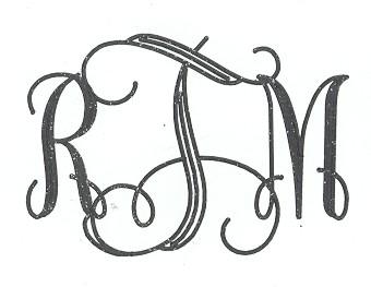 Interlocking Monogram.jpg