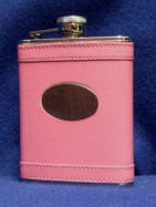 21020 Hot Pink Flask.jpg