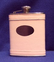 21037 Pink Flask.jpg