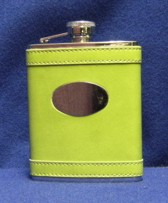 21022 Lime Green Flask.jpg