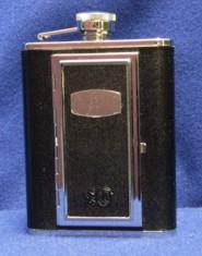 CCF001022 Cigarette Flask.jpg