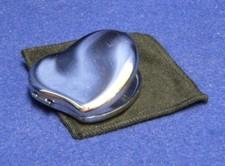 3433 Free Form Heart Mirror.jpg