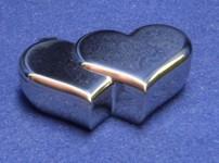 26224 Double Heart Box.jpg