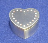 3531 Heart Box with Pink & White crystals.jpg