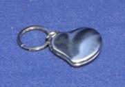 3230 Free Form Heart Key Ring Locket.jpg