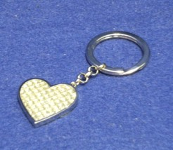 3584 Heart Key Ring with Stones.jpg