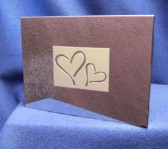 24421 Free Form Hearts Photo Album.jpg