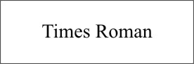 Times Roman.jpg