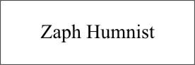 Zaph Humnist.jpg
