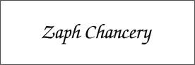 Zaph Chancery.jpg