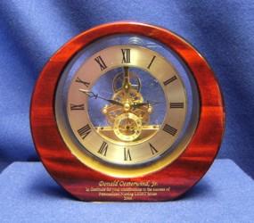 MI3248 Gear Clock.jpg