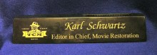 NH-111 Black Marble Desk Name Plate.jpg