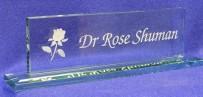 NP-30 Jade Crystal Desk Name Plate.jpg
