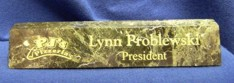 NH-112 Green Marble Desk Name Plate.jpg
