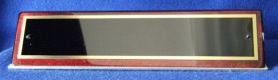 572 Rosewood Piano-finish Desk Name Plate.jpg