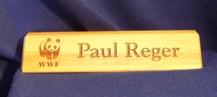 Bamboo Desk Name Plate.jpg