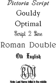 Engraving Fonts.jpg