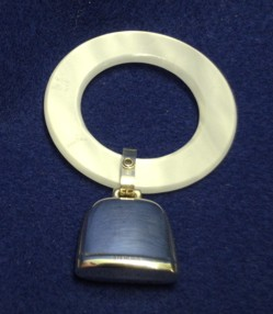 2005 Round Teething Ring Rattle.JPG