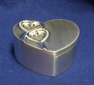 WED010 Hearts Heart Shape Box.JPG