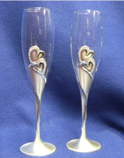 WED001 Hearts Toastin Flute Set.JPG
