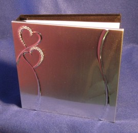 WED008 Hearts Guest Book.JPG