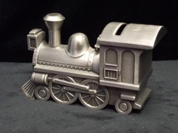 TrainBank.jpg