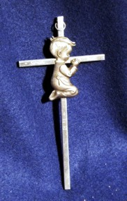 G26612 Boy Cross.jpg