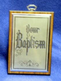 EQ8013S Your Baptism Plaque.jpg