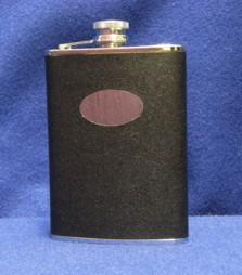 175-806 Black Flask.JPG