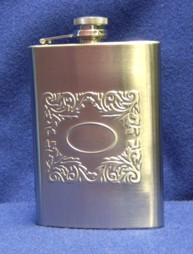 513-906 Design Flask.jpg